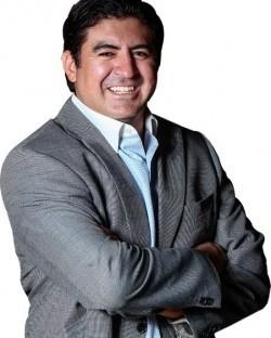 Joe Luis Lopez