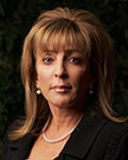 Paula James Wyatt