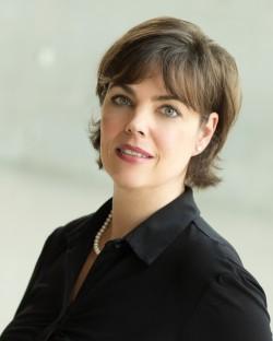 Anita Cowley Savage