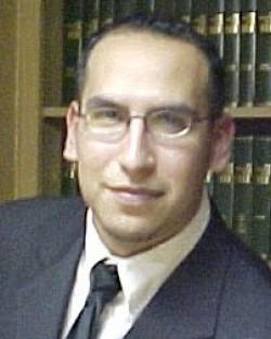 Jesus Ramiro Lopez