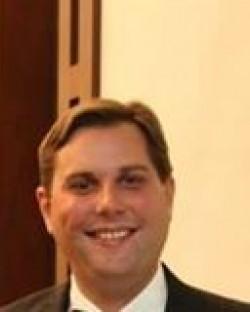 John Michael Lamerson