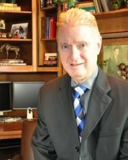 William C Herren