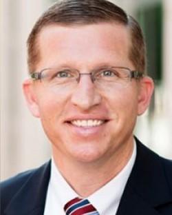 Steve Gebhardt