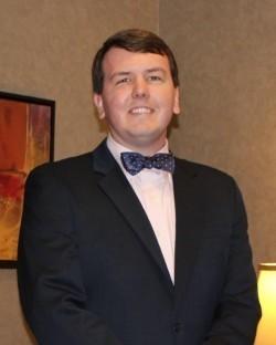 Tyler Stephen Sims