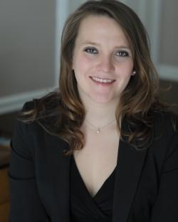 Megan Elizabeth Roper