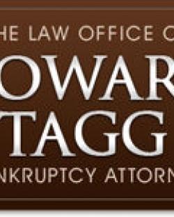 Howard Tagg