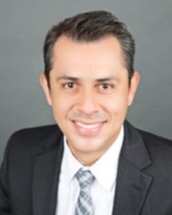 Joel Alfredo Cisneros