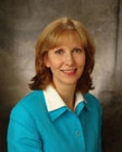 Nancy C Assel