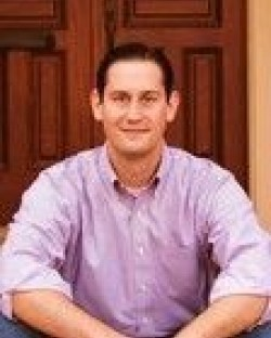 Joshua A. Fogelman
