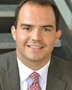 Alfonso Cabanas