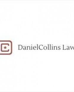 Daniel Ethan Collins