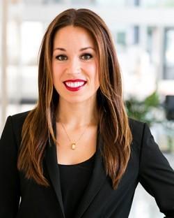 Kathleen Michelle Kilanowski