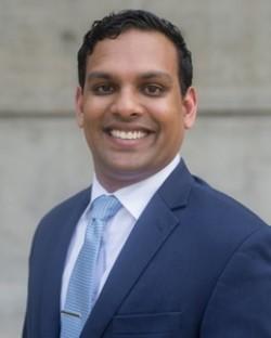 Rajeev Sunkara
