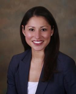 Jennifer Espronceda