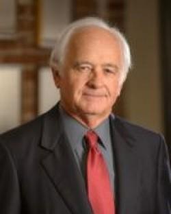 Robert Albert Scardino Jr