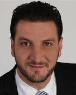 Sam Almasri Marzwanian