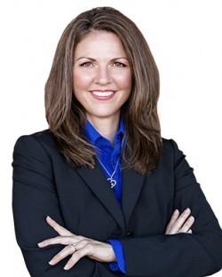 Kristy Michelle Wendler