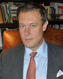 Christopher Kuhner