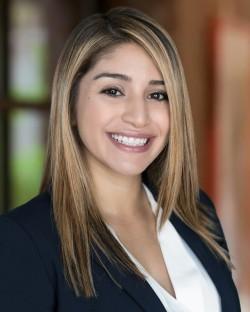 Brenda Resendiz