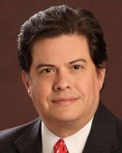 Alex R Hernandez Jr