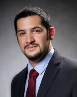 Luis Fernando Hess