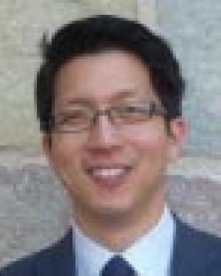 Eric Lim