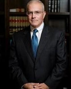 Roger M Yale