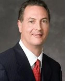 Paul Raymond Clevenger