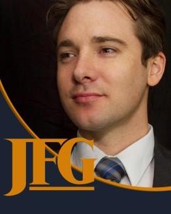 Jackson Francis Gorski