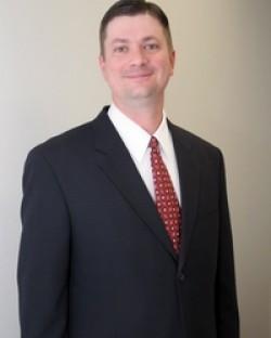 Eric Gruetzner