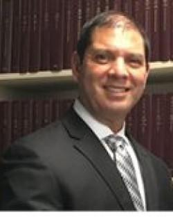 David A Fernandez
