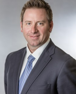 Cory Krueger