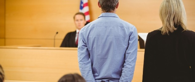 Family Drug Courts A New Weapon in the War on Drugs
