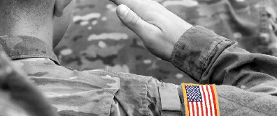 Congress to Vote on More Bankruptcy Relief for Veterans
