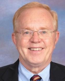 Bill Hulsey III