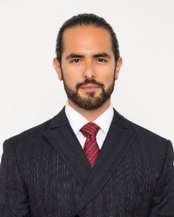 Humberto Tijerina III