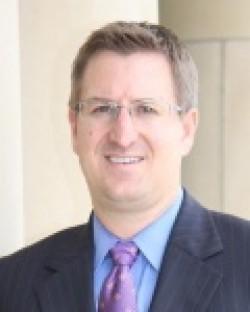 Nicholas James Nuspl