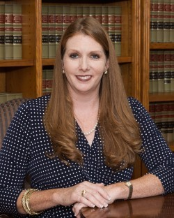 Jennifer Hodges Kahn
