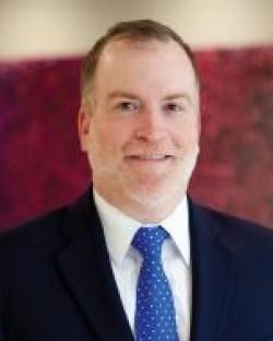 Christopher D. Lindstrom