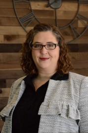 Attorney Amber K. Cohoon