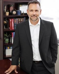 Nathan Clay Christensen