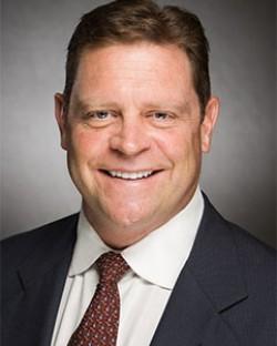Daniel John Christensen