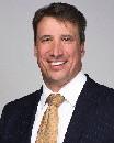 M. Jason Babb