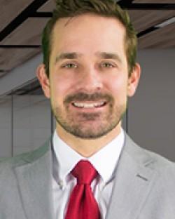 Kevin Michael Acevedo-Carlson