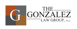 The Gonzalez Law Group