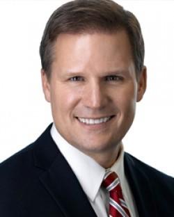 James W Bartlett Jr