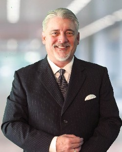 James L Carroll