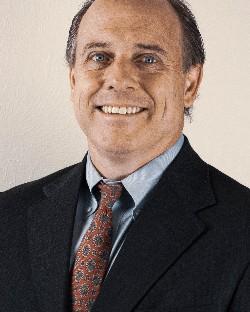 Baron Eliason