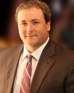 Greg Stewart Freeman