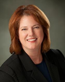 Susan Rae Fuertes